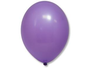 Воздушный шар Пастель Экстра Lavender