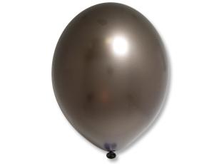 Воздушный шарик Пастель Экстра Mustang Brown