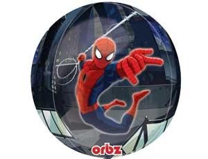 Сфера Человек паук